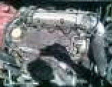 Imagine Injector Opel Vectra 2001 Piese Auto