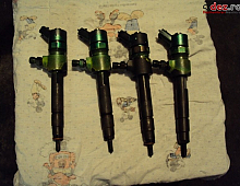 Imagine Injector Fiat Croma 2006 Piese Auto