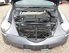 Imagine Vand injector cod 044110119 pentru lancia lybra lancia Piese Auto