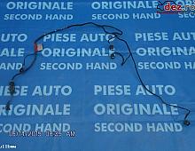 Imagine Senzori parktronic Saab 9-5 2001 Piese Auto