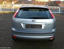 Imagine De vanzare instalatie xenon ford focus an fabricatie 2007 Piese Auto