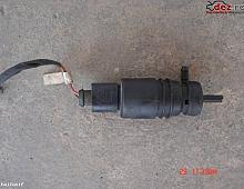 Imagine Pompa apa sistem curatire parbriz Mercedes C 220 2003 Piese Auto