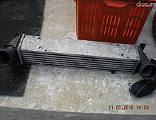 Imagine Radiator intercooler BMW 320 2006 Piese Auto