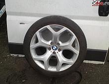 Imagine Jante aliaj BMW X5 2009 Piese Auto
