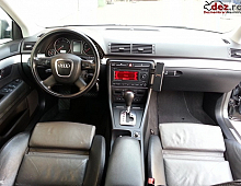 Imagine Vand Kit Airbag Audi A4 B7 2004/2008 Si B6 2001/2004 Plansa Piese Auto