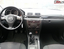 Imagine Vand Kit Airbag-uri Mazda 3 Piese Auto