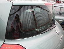 Imagine Luneta Renault Megane 2007 Piese Auto