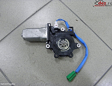 Imagine Macara usa Subaru Impreza 2009 Piese Auto
