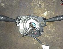 Imagine Cablaj electric spira volan Citroen C4 2012 Piese Auto