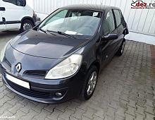 Imagine Vand Renault Clio Avariat Masini avariate