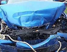 Imagine Vand Mazda 3 An 2005 Diesel Avariata Masini avariate