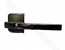 Imagine Vand mâner exterior usa fata daf 95xf/xf95/xf105 produsul Piese Auto