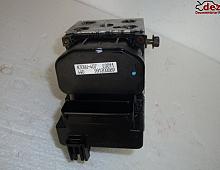 Imagine Calculator unitate abs Nissan Patrol 2000 Piese Auto