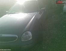 Imagine Vindem modul dinamic drive ford scorpio an fabricatie 1998 Piese Auto