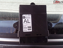 Imagine Actionare electrica geam Opel Vectra 2004 Piese Auto