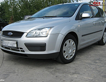 Imagine Vand Motor 1 8 Tdci 85 Kw An Fabricatie 2006 Pret 500 Euro Piese Auto