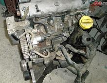 Imagine Motor complet Renault Laguna 2002 Piese Auto