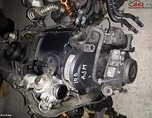 Imagine Motor fara subansamble Volkswagen Bora 2003 Piese Auto