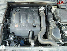 Imagine Motor fara subansamble Citroen C5 2002 cod RHZ Piese Auto