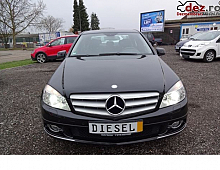 Imagine Vand Motor 220 Cdi Tip 646811 Mercedes C W204 An 2008 Piese Auto