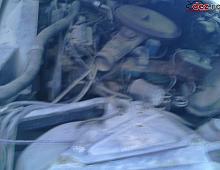 Imagine Vand Motor 7l (7000 Cmc) V8 Gm In Stare Perfecta Cu Proba Piese Auto