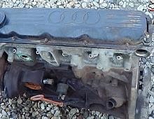 Imagine Motor fara subansamble Audi 100 1980 Piese Auto