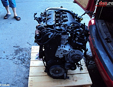 Imagine Motor complet Ford S-Max 2007 Piese Auto