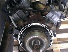 Imagine Motor fara subansamble Mercedes CLS-Class 2009 Piese Auto