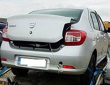 Imagine Vand Motor Dacia Logan 1 5 Dci Euro 5 An 2013 Tip Motor K9k Piese Auto