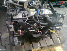 Imagine Vand motor de ford connect 1 8 tdci an fabricatie 2007 Piese Auto