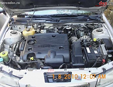 Imagine Motor complet Rover 200 1999 Piese Auto