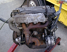 Imagine Vand motor fiat ducato panorama 2 5 td 4x4 ani intre 01/1986 Piese Auto