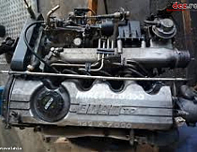 Imagine Motor fara subansamble Fiat Marea 1998 cod 182a7000 Piese Auto