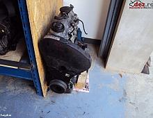 Imagine Motor fara subansamble Volkswagen Bora 2002 cod alh Piese Auto
