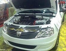 Imagine Vand motor logan 15dci euro 3 euro 4 euro 5 14mpi si 16mpi Piese Auto