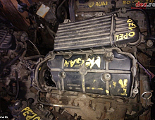 Imagine Motor complet Opel Vectra 1993 Piese Auto