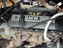 Imagine Motor fara subansamble BMW 328 2004 Piese Auto