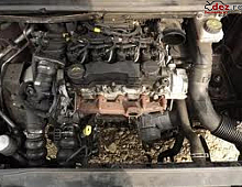Imagine Motor fara subansamble Peugeot 307 2006 Piese Auto