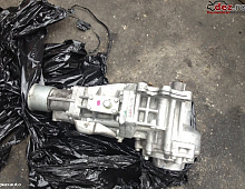 Imagine Vand motor peugeot 4007 2 2hdi 156cp an 2010 complet cutie Piese Auto