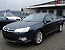 Imagine Motor complet Citroen C5 2009 Piese Auto