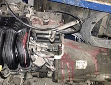 Imagine Vand motor si cutie de viteze pentru jeep wrangler 2 4i Piese Auto
