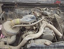 Imagine Vand motor suzuki samurai orice model 1 3 si 1 0 carburatie Piese Auto