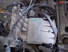 Imagine Motor fara subansamble Volkswagen Golf 2000 Piese Auto