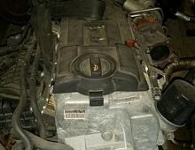 Imagine Motor fara subansamble Volkswagen Eos 2010 cod CAX Piese Auto