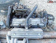 Imagine Motor fiat florino 1 3diesel din 1989 1993 cutii de viteza chiuloase Piese Auto