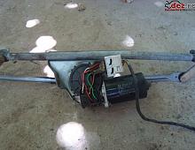 Imagine Vand motoras stergatoare pentru bmw 318 Piese Auto