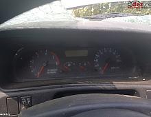 Imagine Vand Nissan Terrano An 2002 Avariat Masini avariate