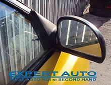 Imagine Vand oglinda retrovizoare pe dreapta pentru hyundai accent Piese Auto