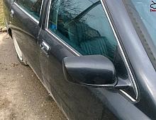 Imagine Vand oglinda retrovizoare stanga dreapta pentru lancia k Piese Auto