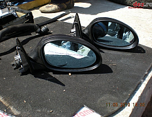 Imagine Oglinzi stanga, dreapta BMW 320 2006 Piese Auto